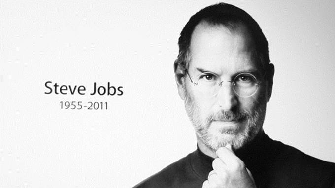 150424steve_jobs_biography.jpg
