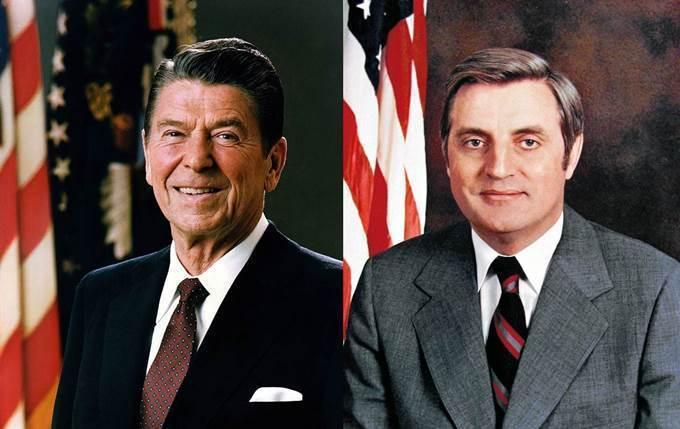 800px-Official_Portrait_of_President_Reagan_1981-horz.jpg