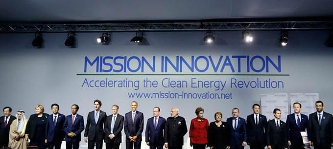 mission_innovation.jpg